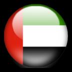 UAE ( Dubai )